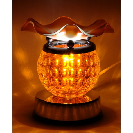 EAL757717 Electric Aroma Lamp